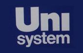 Uni system