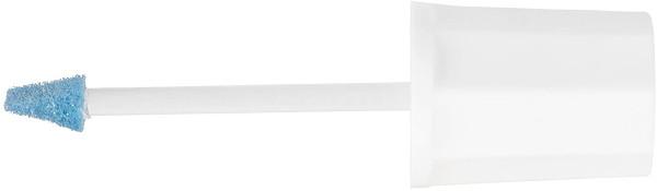 aplicador de típex de espuma